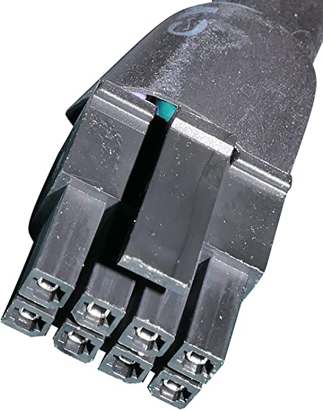 AERZETIX: Adaptador Cable Interface AUX-IN Auxiliar Activo Jack 3.5mm para Coche vehículos C12056