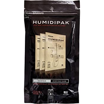 Amazon Com D Addario Two Way Humidification System