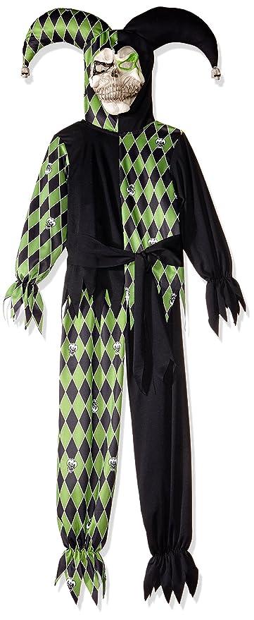Amazon.com: California <b>Costumes Jokes</b> On <b>You</b>! Child <b>Costume</b>, Large ...