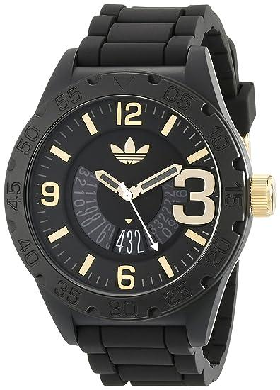 Originals esRelojes Originals RelojAdidasAmazon esRelojes RelojAdidasAmazon Originals Adidas Adidas Casual Adidas RelojAdidasAmazon Casual Casual xBrdCWoeQ