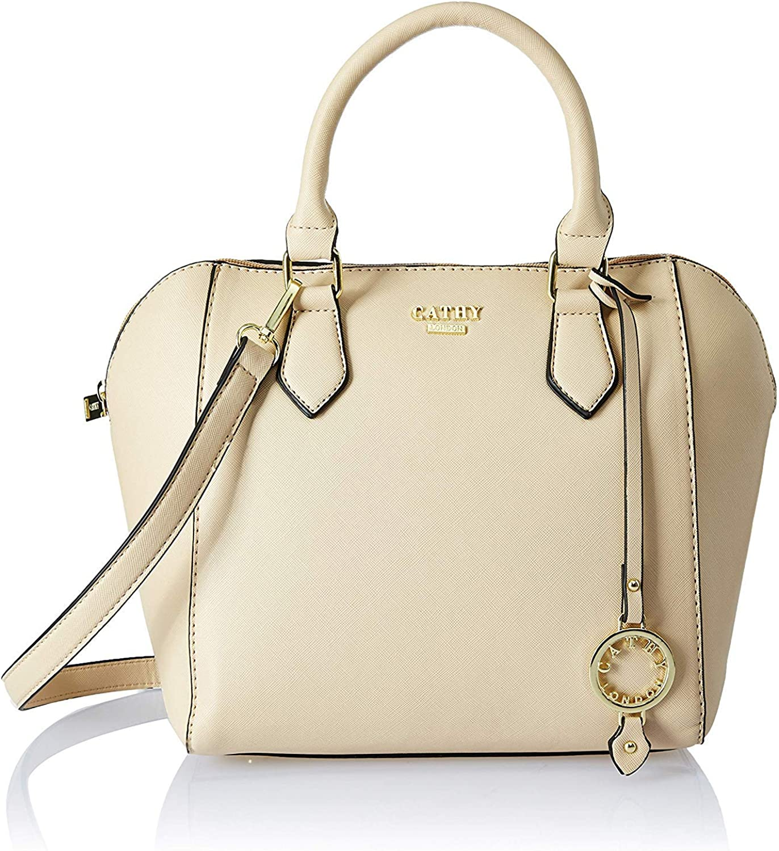 Cathy London Womens Designer Handbag for Girls and Ladies