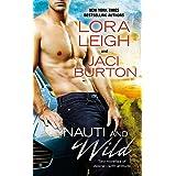 Nauti and Wild (Nauti Boys)