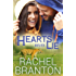 Hearts Never Lie (Lily's House Book 4)