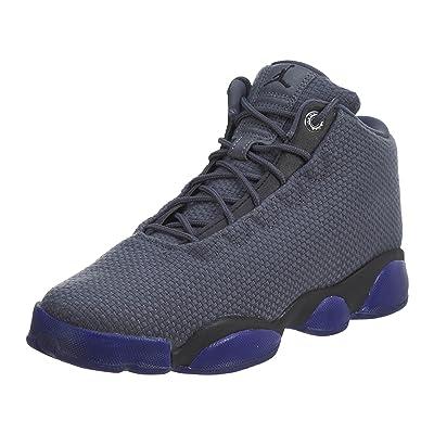 Jordan Men's Horizon Gg | Fashion Sneakers