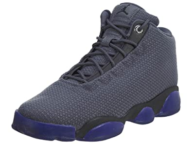 finest selection 42210 349b2 Nike Jordan Kids Jordan Horizon Low Bg Basketball Shoe ...