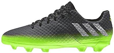 a2feebcecb8 adidas Boys  Messi 16.1 Fg J Football Boots  Amazon.co.uk  Shoes   Bags