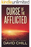 Curse Of The Afflicted