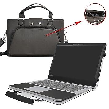Amazon.com: Lenovo IdeaPad 120s 14 Caso, labanema coustom ...
