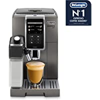 Dinamica Plus, Fully Automatic Coffee Machine