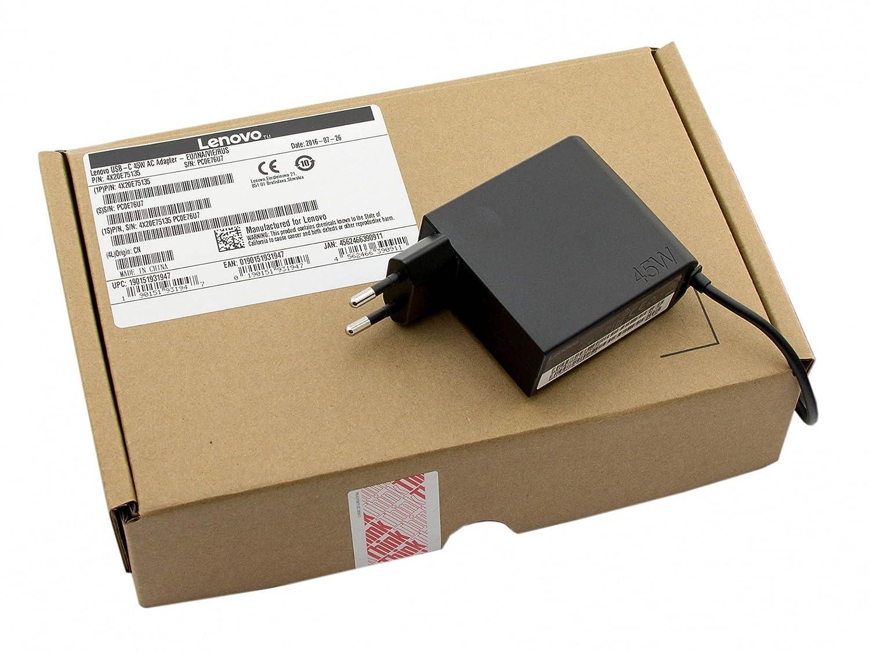 Cargador / adaptador original para Lenovo ThinkPad X1 Tablet ...