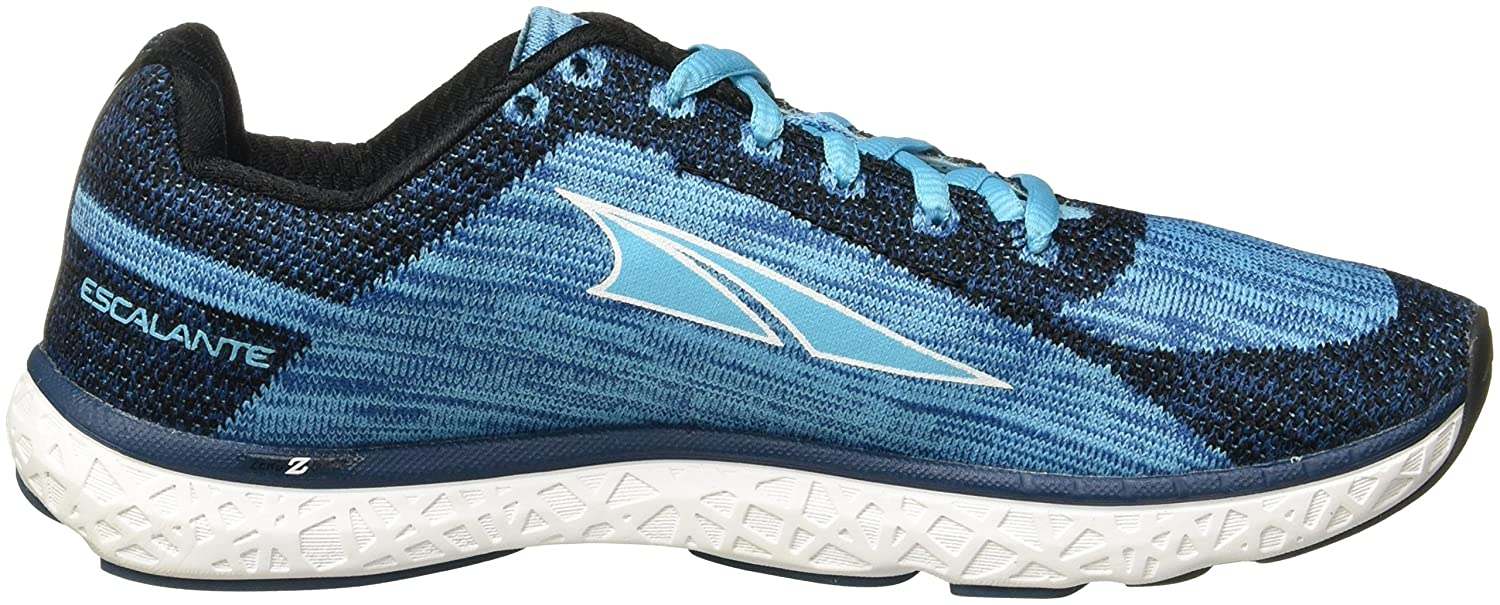 Altra Escalante Running Shoe - Women's B01HNJWO7W 5.5 B(M) US|Blue