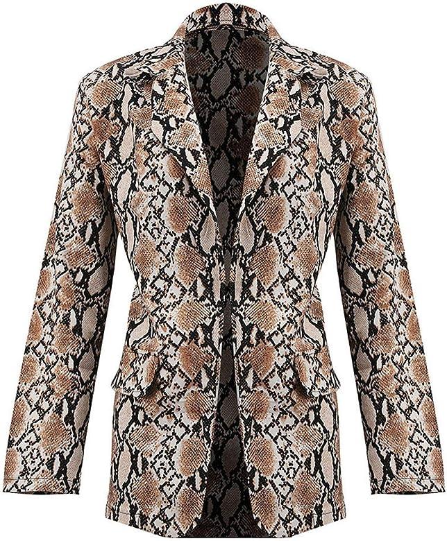 Giacche da donna Colletto rovesciato Bottone frontale Casual Street Wear Giacca invernale nera