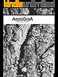 Amazônia - Um pouco antes e além depois