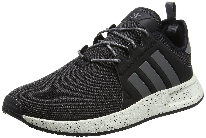 Adidas X_PLR, Sneakers Basses Homme 42 42 Homme 2/3 EU|Noir (Blk) ed11ea