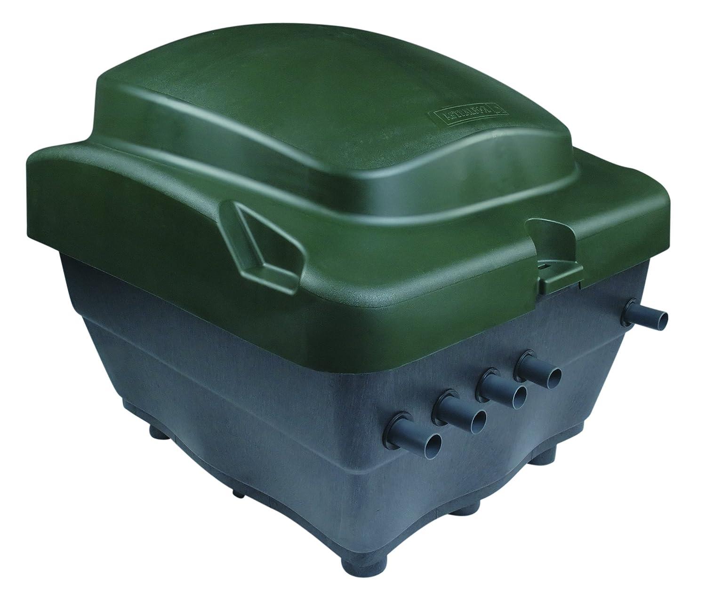 Astralpool - Compacto Enterrado Kefrén Millenium 560 + Sena 1 Cv C/A: Amazon.es: Bricolaje y herramientas