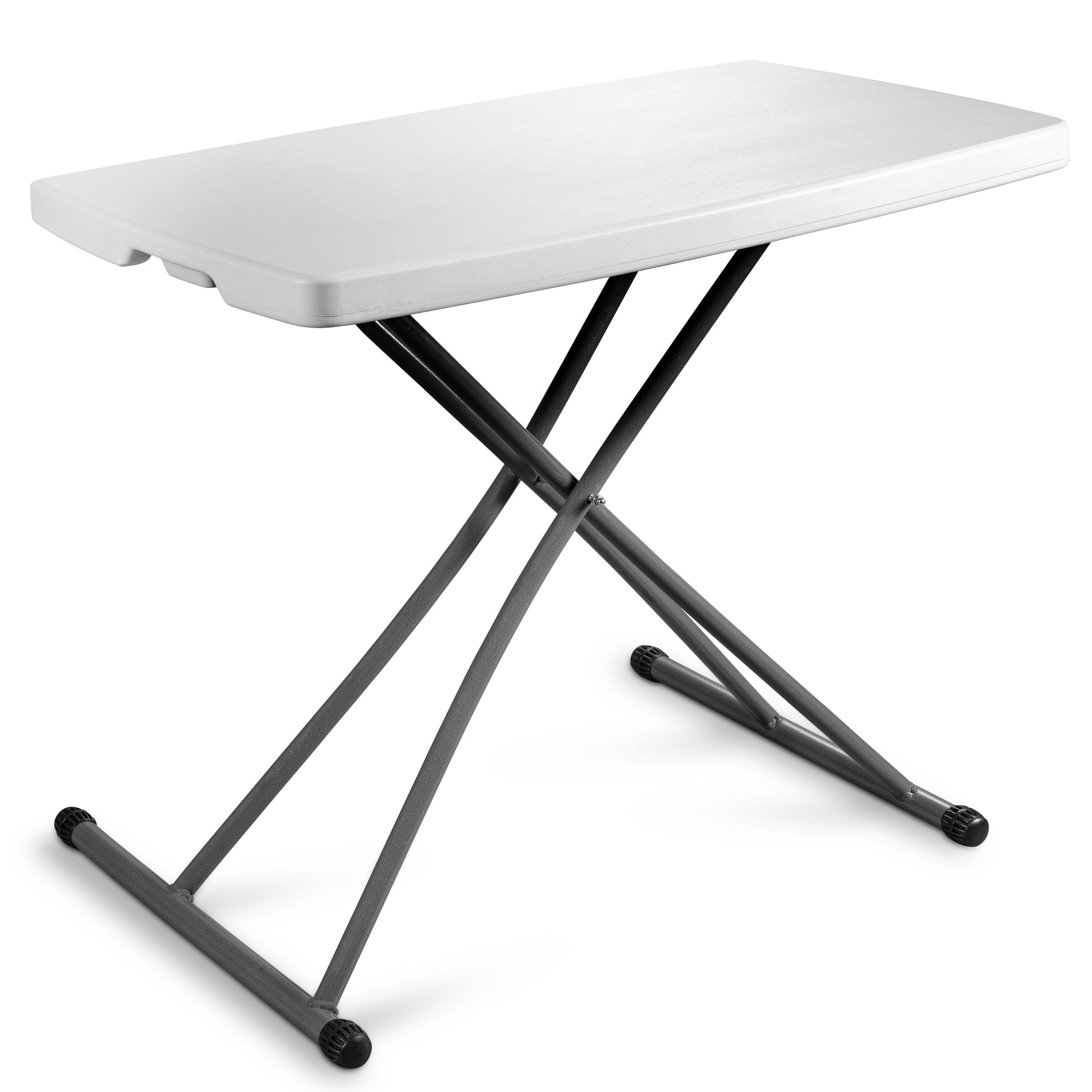 Best Rated in Folding Tables \u0026 Helpful Customer Reviews - Amazon.com