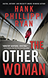 The Other Woman (Jane Ryland Book 1) (English Edition)
