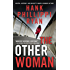 The Other Woman (Jane Ryland Book 1)