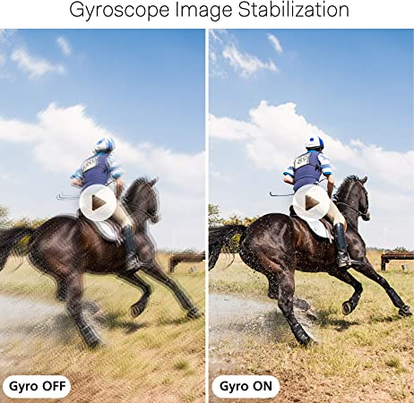 IXROAD GS500 product image 2