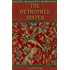 The Betrothed Sister (The Daughters of Hastings Book 3)