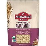 Arrowhead Mills Organic Amaranth, 16 oz. Bag