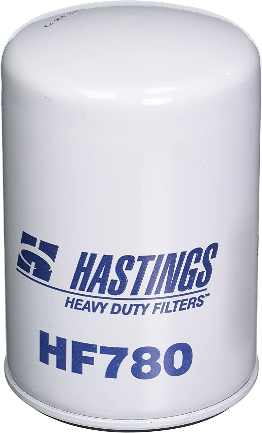 Auto Trans Filter Hastings HF978