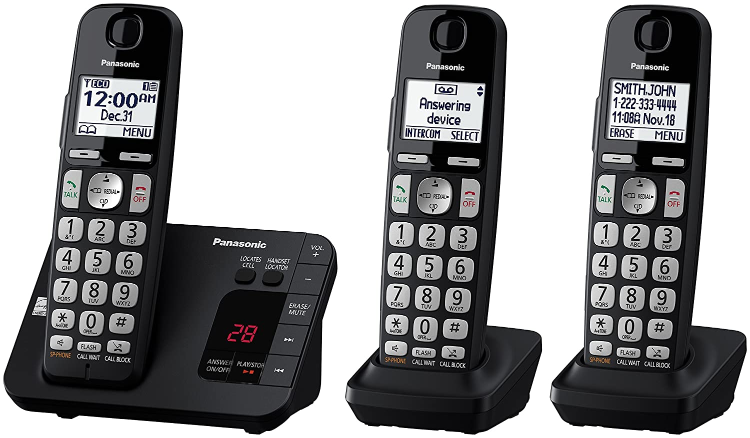 panasonic phone manual kx tgc223nz handsets panasonic new zealand rh tech highcouncil eu manual panasonic phone kx-tgf344 manual panasonic phone kx-tgf344