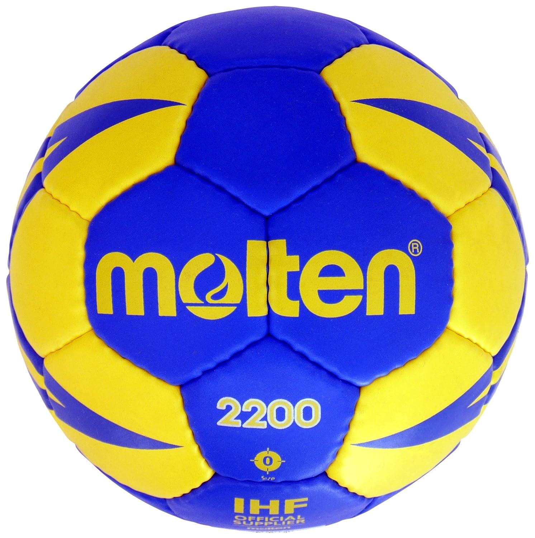 Molten H3X 2200de by (pièce) Wallenreiter Sportgeräte