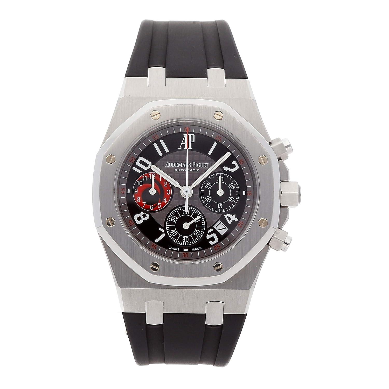 Audemars Piguet, Luxury Watch Brands, Automatic Watch, Swiss Made Watch