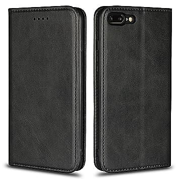b8a3343d61 iPhone 8 plus / iPhone 7 plus ケース アイフォン 8 プラス ケース 手帳型 iphone8 plus