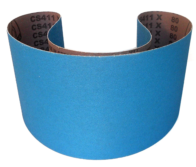 Pince sertir 160mm droite pince plier courber couvreur plombier ferblantier