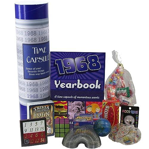 50th Birthday Gifts Amazon