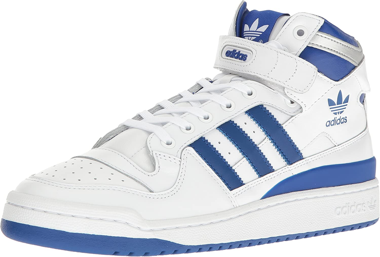 basket adidas originals forum mid