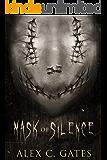 Mask of Silence