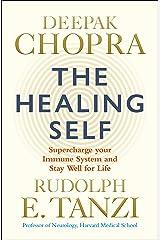 The Healing Self Paperback