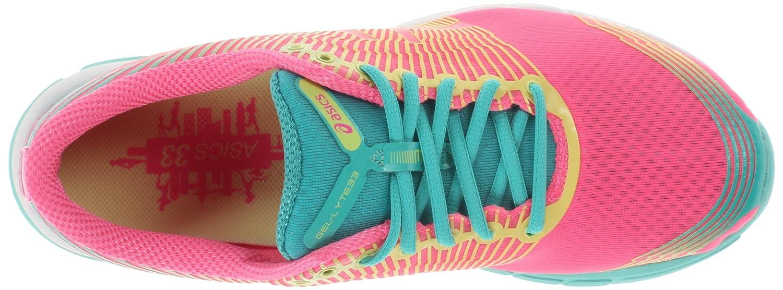 Asics Gel-lyte33 3 Señoras Zapatos Para Correr DsV6z