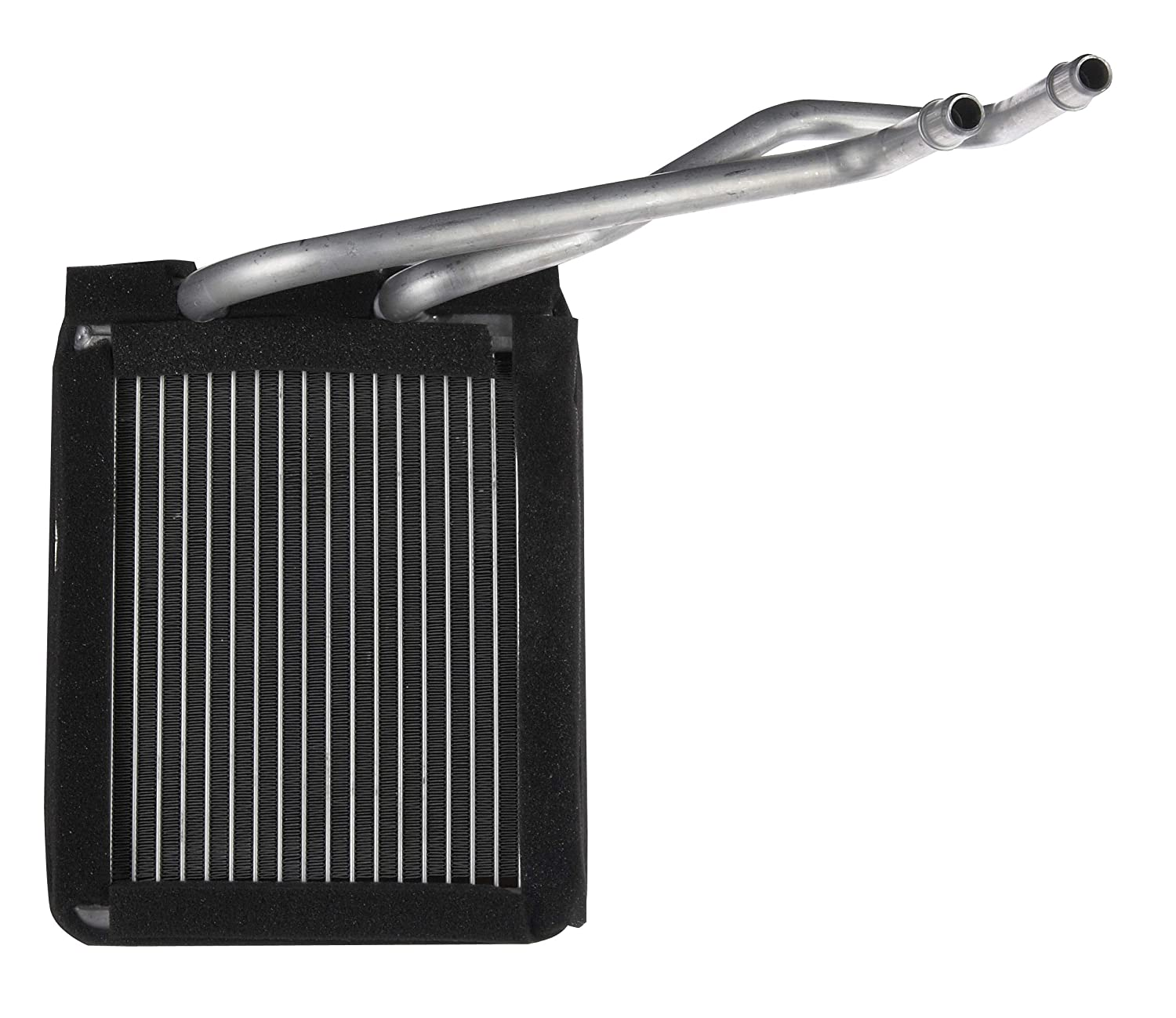 Spectra Premium 93004 Heater Core for Ford F Series