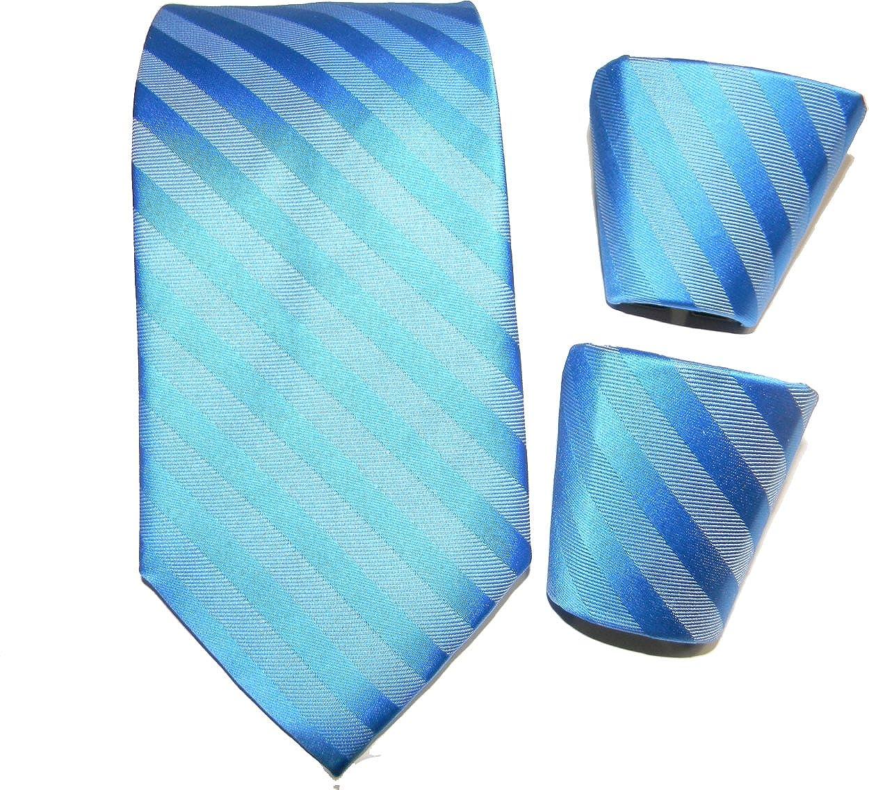 Forever Tie Delphini Necktie