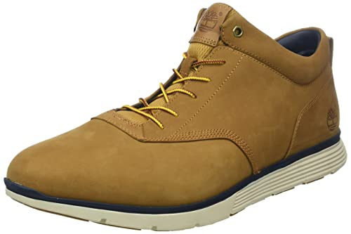 Timberland Killington Stivali Classici Uomo  Amazon.it  Scarpe e borse 2342593da65