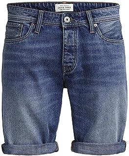 3d12e650cb34 John F Gee Shorts Herren Short, Farbe:schwarz;Herrengrößen:28 ...