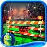 Small Town Terrors - Livingston (Full)