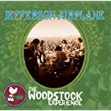 Jefferson Airplane: The Woodstosk Experience
