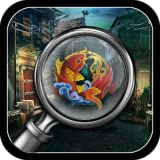 Mysterious Society free Hidden Objects game