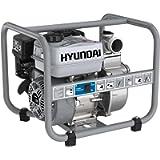 Hyundai HWP270 2' Gas Powered 7 HP 212cc Water Pump