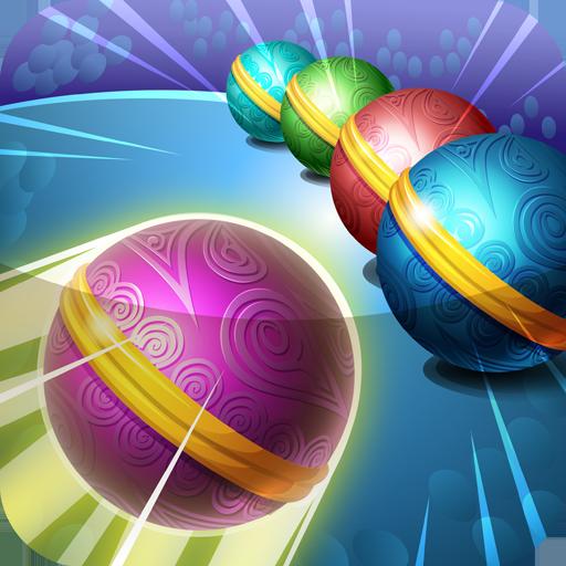 Sparkle Epic (Sparkle Game)