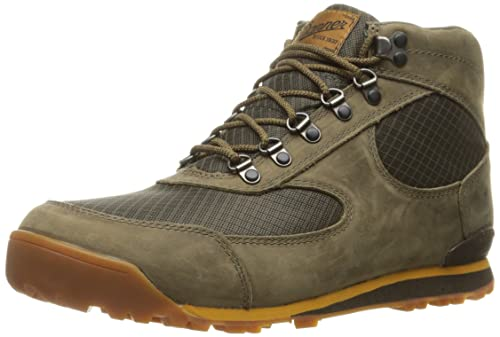 danner shoes uk outlet adapters for foreign countries
