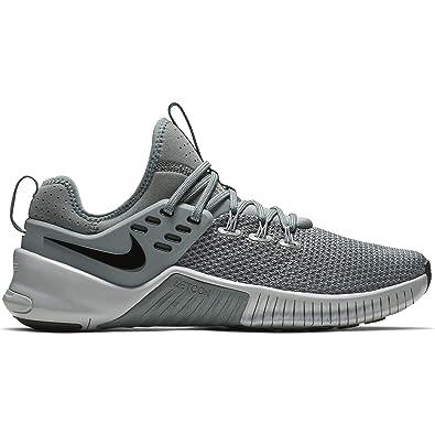 separation shoes 44e49 87e55 Nike Free Metcon, Chaussures de Fitness Homme: Amazon.fr: Chaussures et Sacs