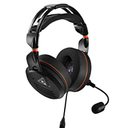 overall best xbox one headset