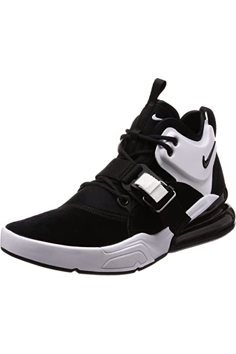 Amazon.com   Nike Air Force 270