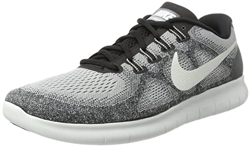 Baskets de running-chaussures homme : Nike Free Run 2